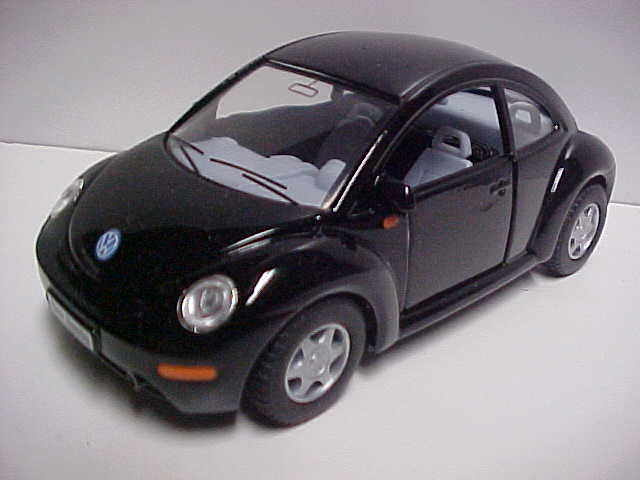 volkswagen bug type alamy images stock beetle photo vw image love photos