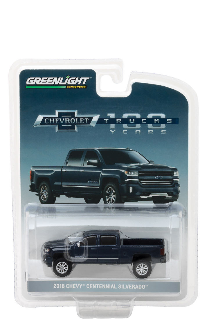 World Famous Classic Toys Diecast New Arrivals, Just Released ...