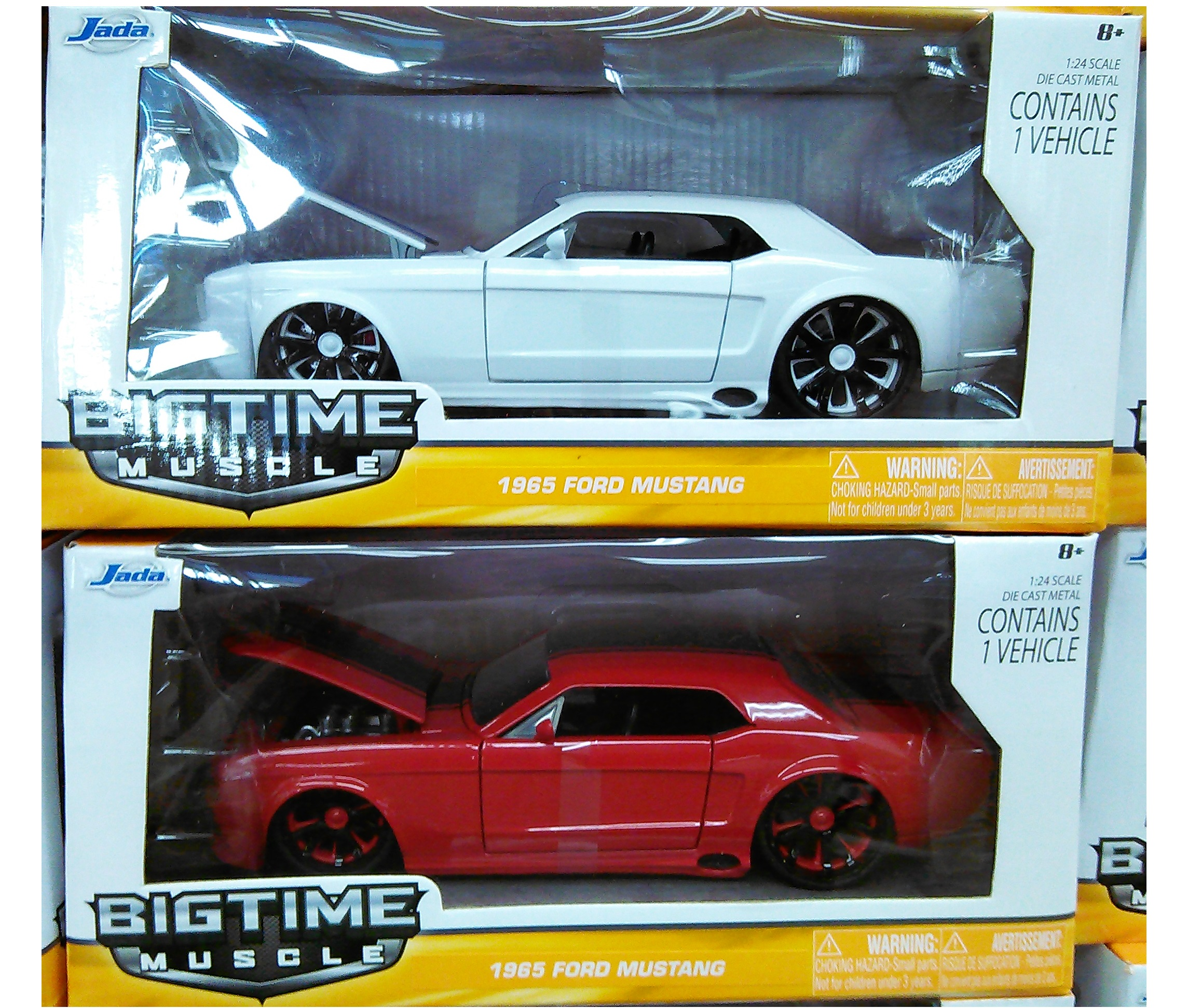 World famous classic toys ford mustang gt ford mustang boss 302 ford mustang fastback ford mustang boss 429 mustang convertible