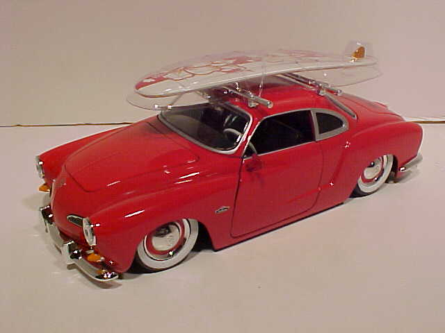 World famous online classic toys official licensed diecast vw bugs world famous online classic toys official licensed diecast vw bugs 1967 vw bug beetle 118 and 1959 vw karmann ghia 1962 vw samba bus124 publicscrutiny Image collections