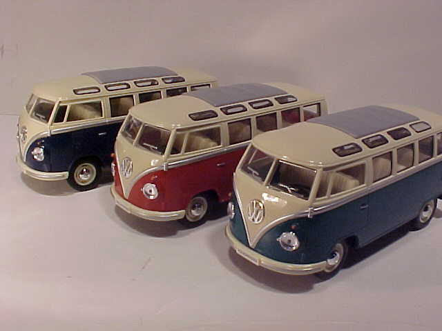 World famous classic toys volkswagen diecast 1959 vw karmann ghia world famous classic toys volkswagen diecast 1959 vw karmann ghia 1962 vw bus samba 1965 vwsquare back publicscrutiny Image collections